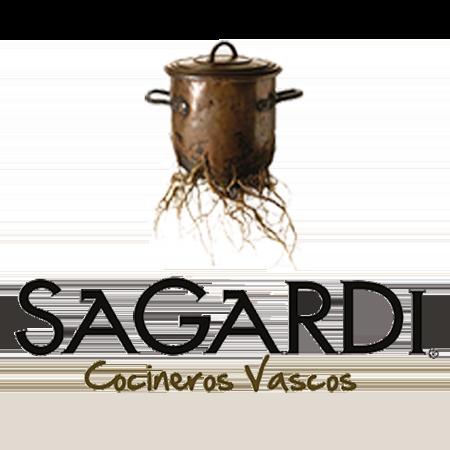 Sagardi Cocineros Vascos