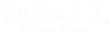 Sagardi Cocineros Bascos Argentina